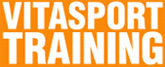 Vitasport Training